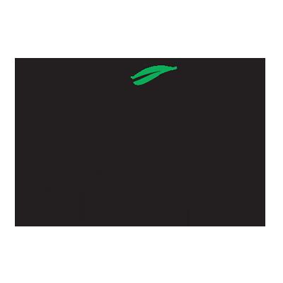 JHHC Logo